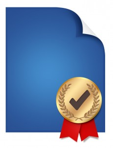 certified-document-icon-psd